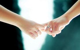 完美爱情的七大恋爱关键