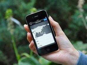 缁ont姹pesf板mx-苹果iPhone 4S整体造型和iPhone 4保持一致,外形方面依旧拥有着不...