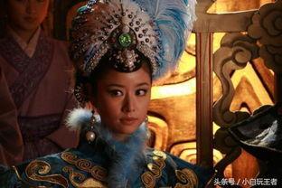 法宝,分别就是招妖幡和江山社稷图.但是在书中有很多神仙比女娲娘...
