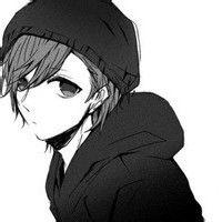 【急求动漫男生戴帽子的 qq头像 】-突袭网-小孩头像超萌男孩 戴帽子...
