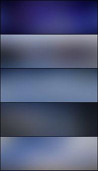 PPTX紫色灰色 PPTX格式紫色灰色素材图片 PPTX紫色灰色设计模板 ...
