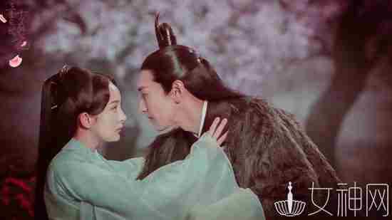 关于男主长孙无极,现在网上呼声最高的是赵又廷,两人在三生三世十...