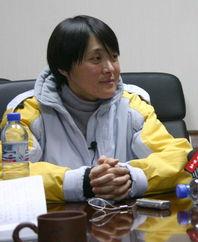 禁处和好-北京娱乐信报消息:目前孙英杰仍在海口进行训练,能否在禁赛期满后...