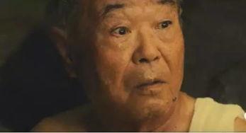 日本拍个温泉宣传片都这么大尺度 太污,不忍直视