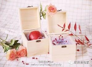 也可以在苹果上刻字啊,爱心啊,例如这样的-送苹果,讲究的就是包...