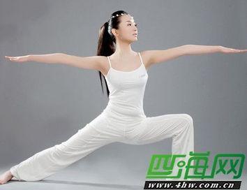 孕期辣妈练瑜伽的诸多好处,你知道吗