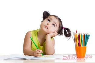 儿童近视眼如何矫正 视力矫正方法