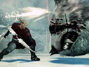 ...:吸血鬼猎手 冷酷登场,PVP王者坐席的争夺也正式开启.-洛奇英...