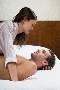 性交裸佐图像-... 男人最关心的性爱问题 组图 12