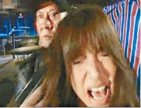 狙击》高宁海被强奸片段   《法网狙击》高宁海被强奸片段   之后9点半...