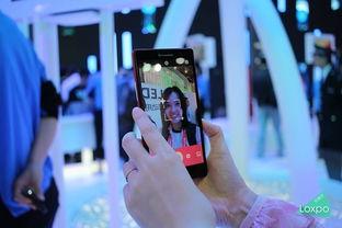 ...15 CES Asia亚洲消费电子展小逛