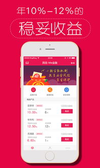 ...信Me金融官方app下载,民信Me金融官方app下载 v2.7.0 网侠苹果软...