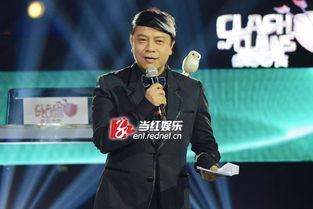 (   )芒果TV打造的中国首档全时在线智力问答节目——《百万秒问答...