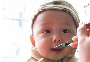 manstaminol怎么吃-...不要喝水 应该怎么给宝宝喝水
