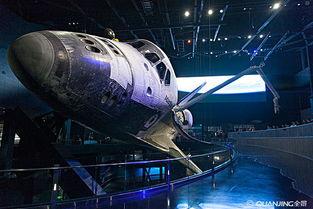 如何做幼儿手工宇宙飞船