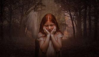 千暮之光-从民间口口相传的鬼故事,灵异事件,到以描述鬼怪惊悚故事的文学作...