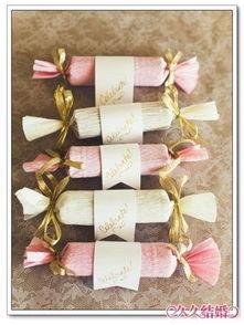 有蝴蝶结的礼物盒怎样画?
