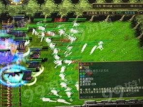 忍法战场忍界大战双T玩法阵容分享