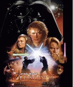 ,《星战》电影帝国行将结束.卢卡斯改变了好莱坞科幻电影的走向,...