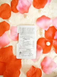 彼岸花开 对玫瑰焕采紧致面膜Black Rose Cream Mask使用效果的评价...