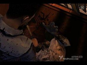 鬼可云白大神续写肉肉-游戏的操作完全使用触屏进行,通过划动手指来移动角色,场景中的可...