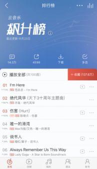 范丞丞首支单曲感恩节上线网易云音乐 5分钟销量破百万张