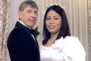 一起操你老婆的屁眼-...友 拟与第八任妻子离婚