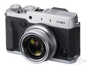 ...士X30和佳能650D哪个好-数码相机教程