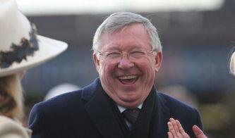 超争冠希望彻底破灭,利物浦的联赛冠军荒时间已经超过了26年(共计...