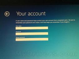 但是随着版本的更新,蓝屏现象已经越来越少了,但是Windows 8仍然...