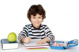 提高ACT考试阅读速度3种方法详细介绍1