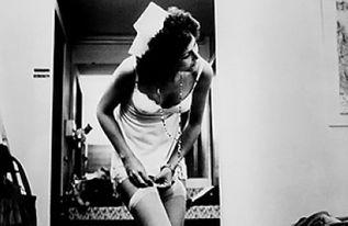 美情色电影先驱导演达米亚诺逝世 享年80岁