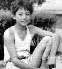 刘烨个人资料 刘烨的老婆 刘烨谢娜分手原因 刘烨儿子 图片之家