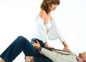 比较招男生喜欢的网名-男人须知 哄老婆开心的十大绝招