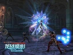 魔兽rpg战神的崛起1.0.2攻略战魔之刃怎么合成