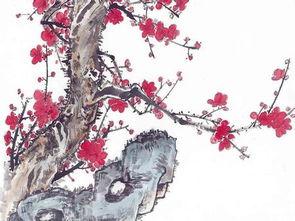 七夕有哪些比较经典的诗句?