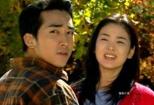 是韩剧输出整个亚洲的先锋,他也... 不过韩国男艺人有一道过不去的坎...