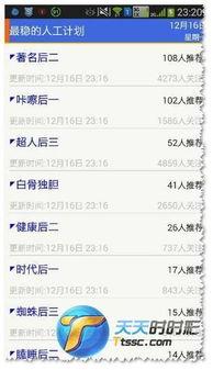 天天时时彩手机应用 天天时时彩 v1.3 安卓版下载 非凡手机软件
