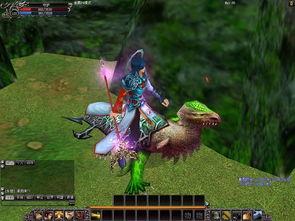 刀塔传奇英雄试练攻略 物免魔免女武神攻略
