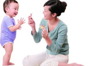 母亲和儿子之间的3种病态关系,家有儿子必读