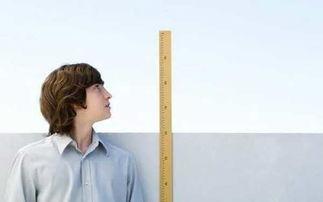 怎样才能长高——怎样有助于长高