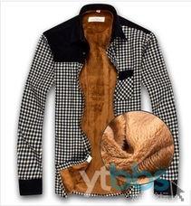 ...2014夏款男女装热卖中 沃尔玛实体店试穿购买 烟台AF服装