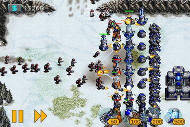 魔兽7.0兵临城下任务怎么作
