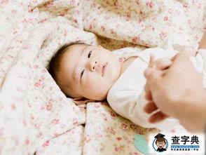 婴儿湿疹如何护理 湿疹能用激素治疗吗