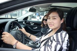 图片-新C上路指南 献给各位任性女司机
