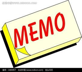 memo备忘录图标EPS矢量文件素材免费下载 编号1680857 红动网