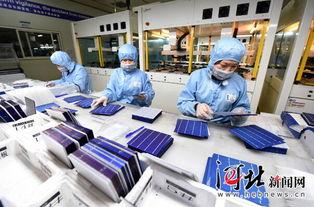 ...光伏逆变器应用中国第一户家庭并网项目