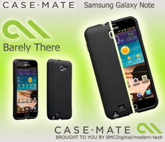 ...please contact us.-Mate Emerge Smooth Galaxy Note CM018380