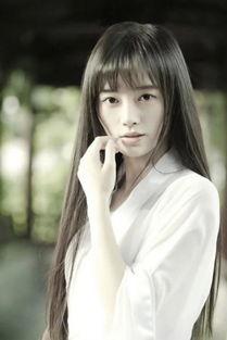 年出生,SNH48 TEAM NII成员.2014年,日本媒体以《中国4000年第...