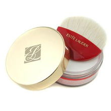 小熊维尼蜂蜜罐-珠光散粉--会使得皮肤显得通透亮泽,是皮肤干涩无光的干性肌肤的首...